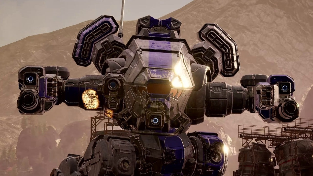 Bollocks | Spacebattles Wiki | FANDOM powered by Wikia