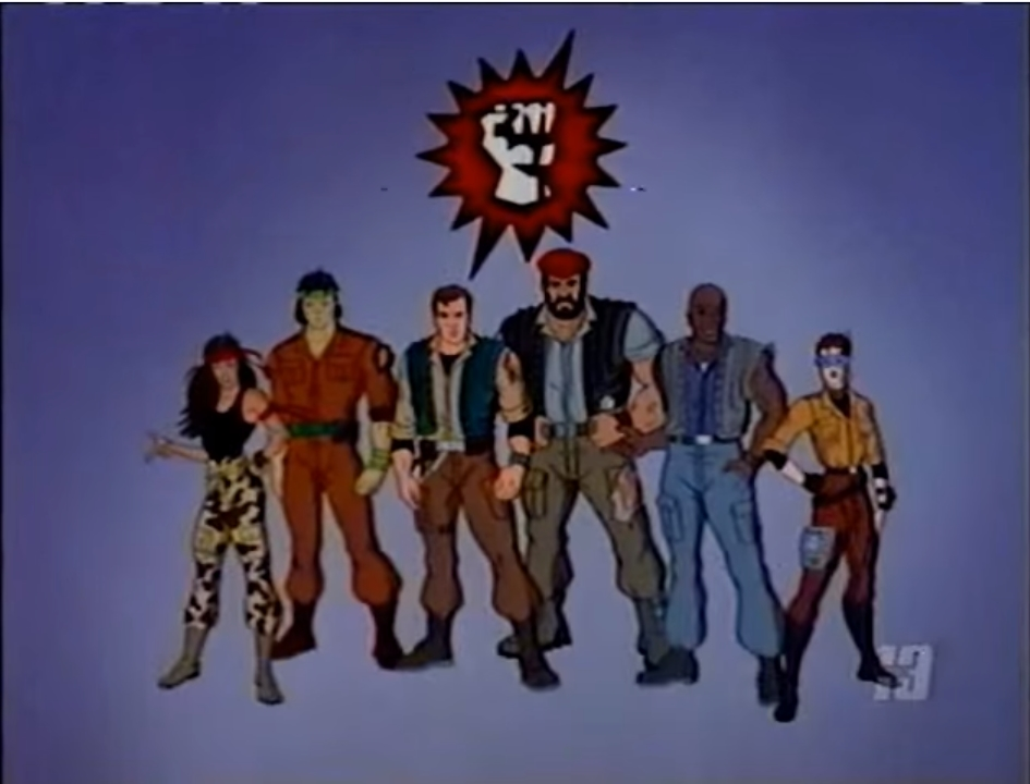 File:AnimatedSeries.jpg