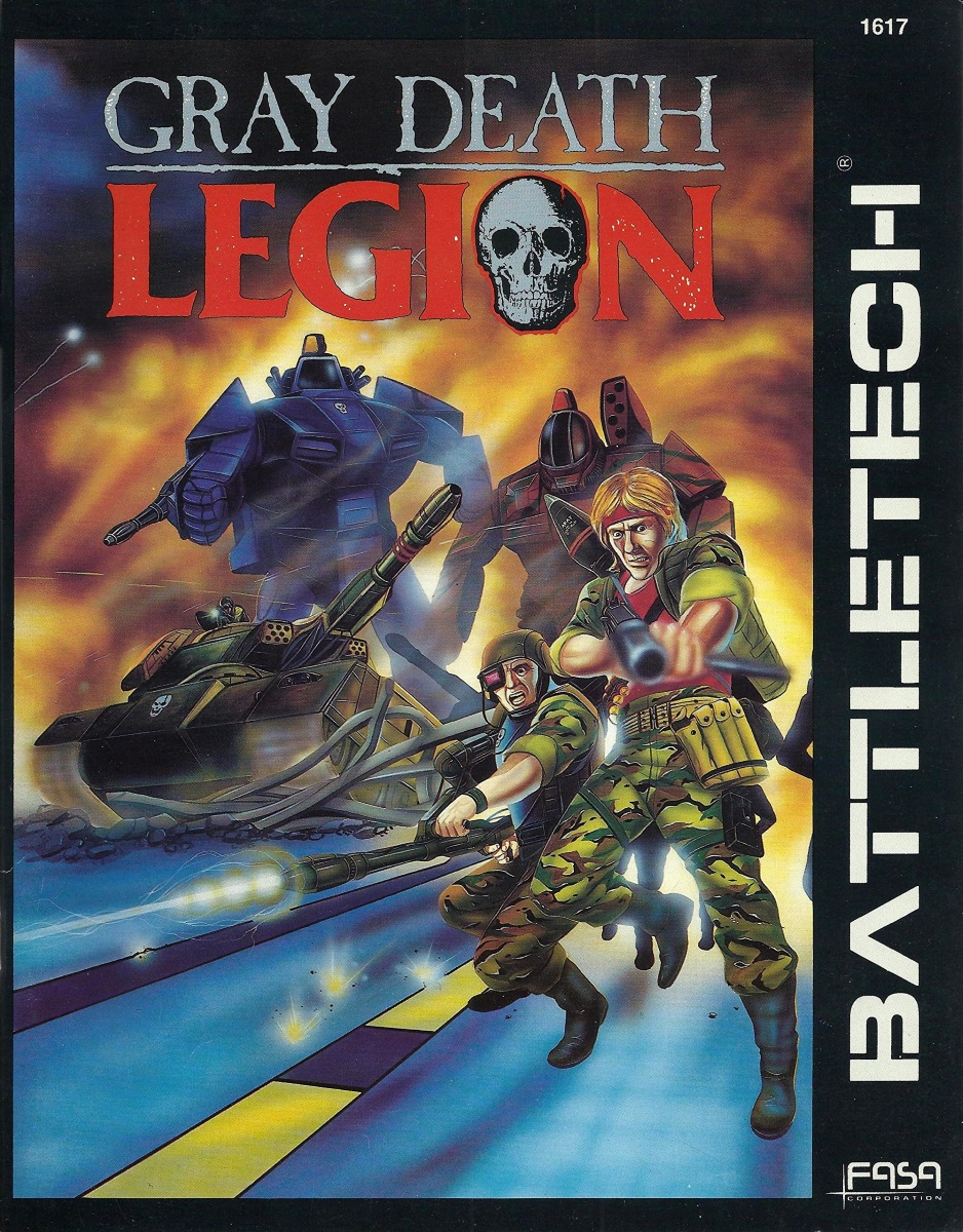File:Gray-Death-Legion.jpg
