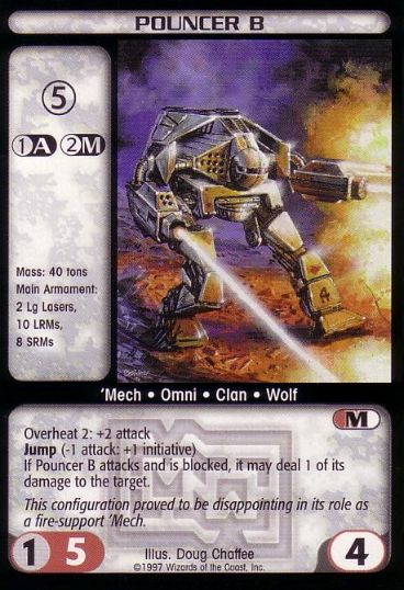 File:Pouncer B CCG MechWarrior.jpg