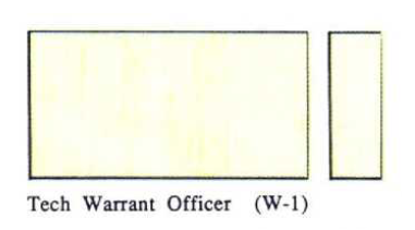File:Wacorangers-tech-officer.png