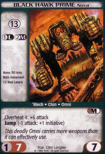 File:Black Hawk (Prime Nova) CCG Unlimited.jpg