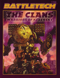 File:TheClansWarriorsofKerensky.jpg
