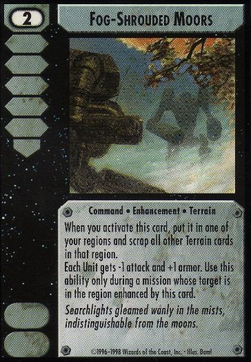 File:Fog-Shrouded Moors CCG CommandersEdition.jpg