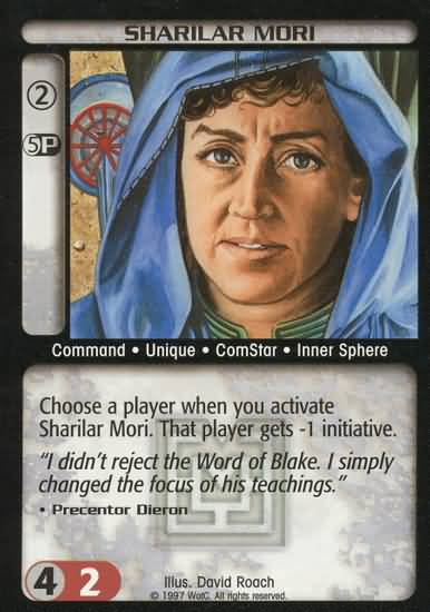 File:Sharilar Mori CCG Mercenaries.jpg