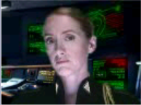 File:Major Evanda Castro.png