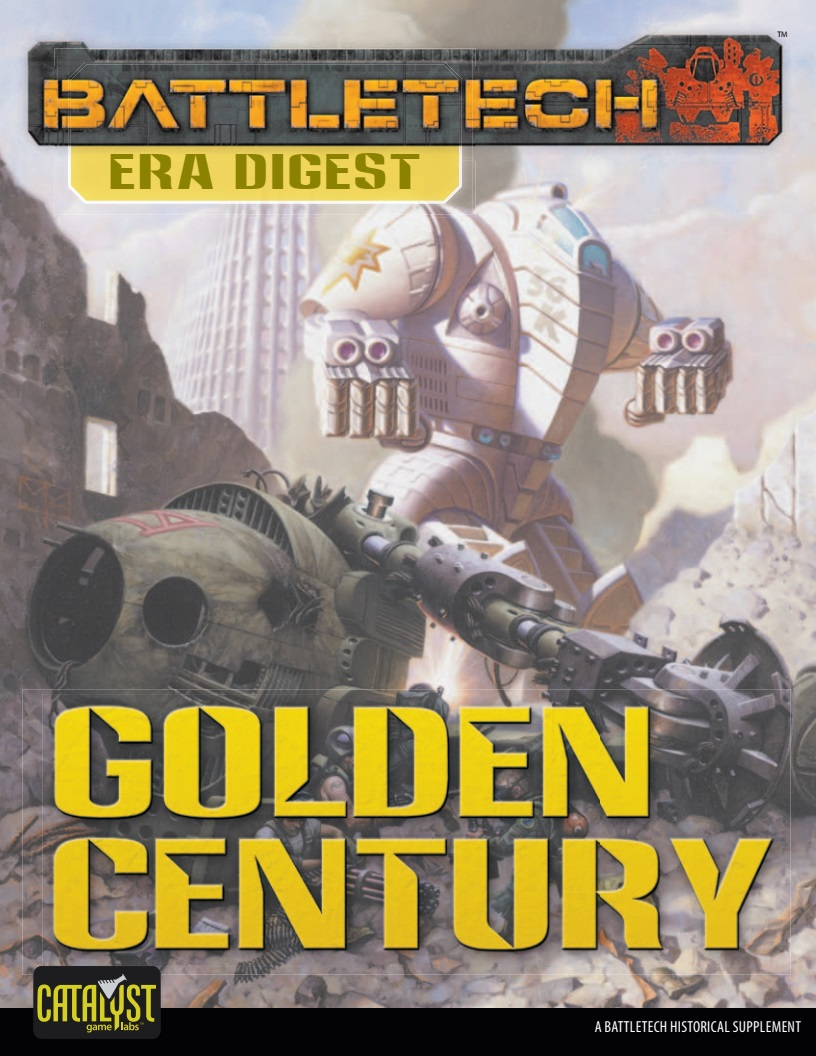 File:Era Diegest Cover.jpg