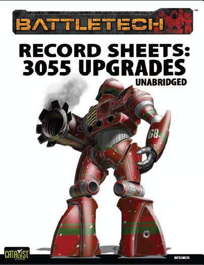 File:Record Sheets 3055 Upgrades Unabrdged.jpg