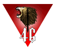 File:46th shadow div.png