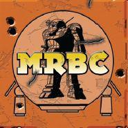 BattleTech MRBC Logo