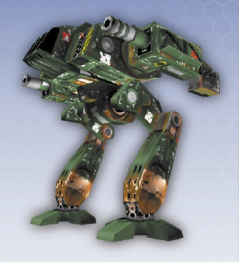 File:MW4-M Shadow Cat.png