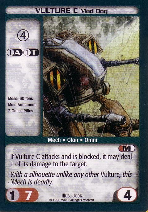 File:Vulture C (Mad Dog) CCG Unlimited.jpg