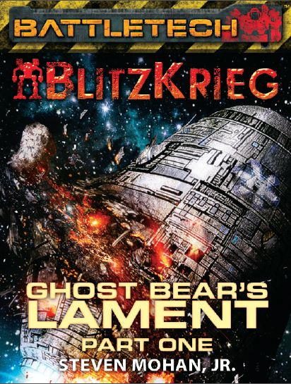 File:GhostBearsLament.JPG