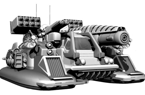 File:MWDA Condor Hovertank.jpg