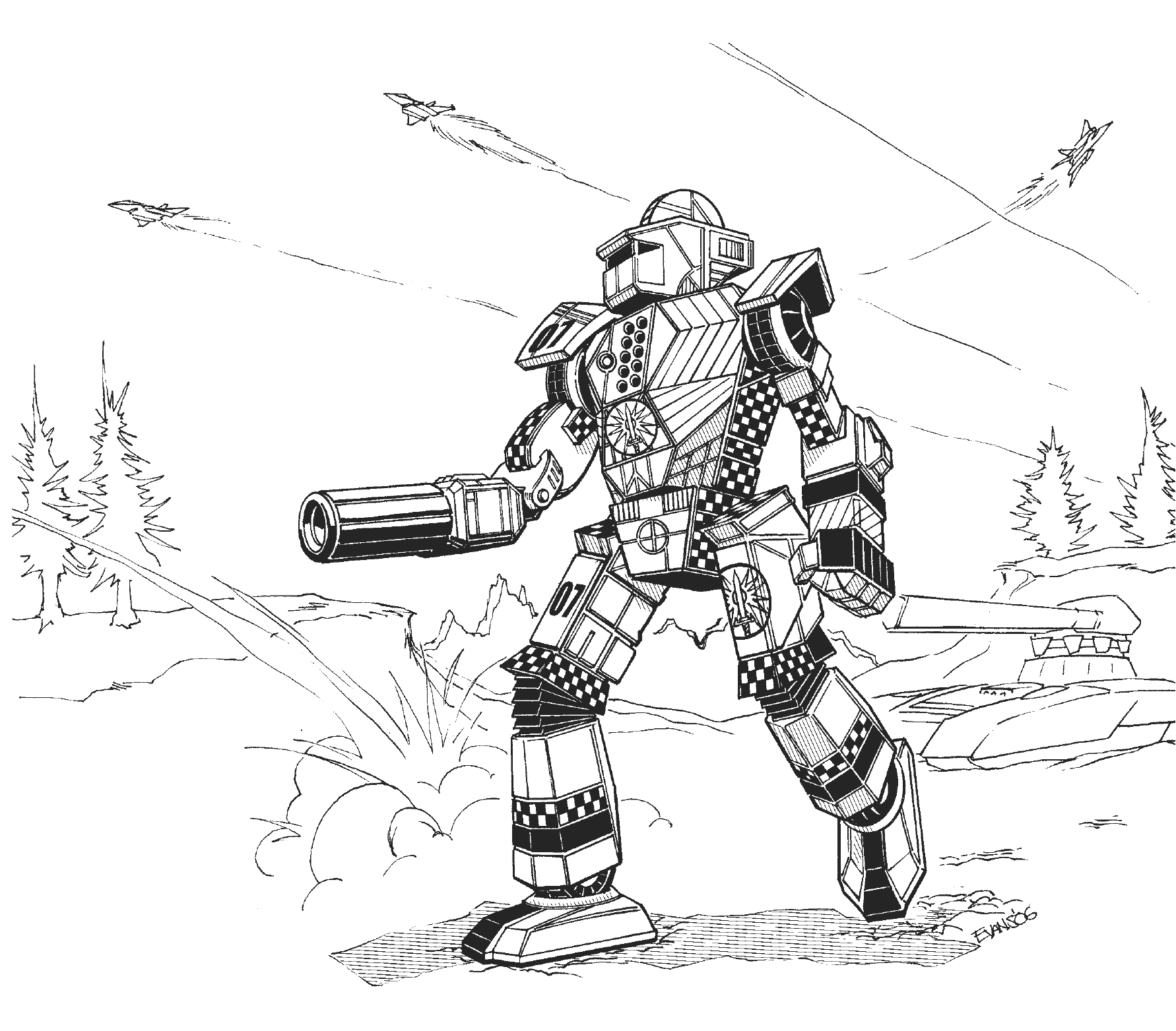 [Image: 3050U_Centurion.jpg]