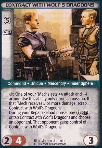 File:Contract with Wolf's Dragoons CCG Unlimited.jpg