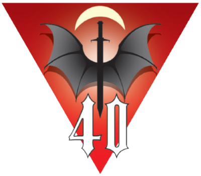 40th shadow div.png