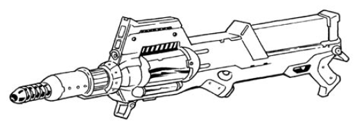 File:Maxell-PL-10-Laser-Rifle.png