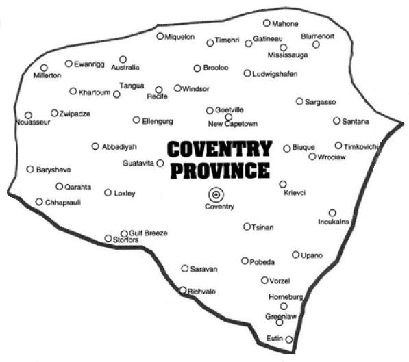 File:Coventry Province 3063.jpg