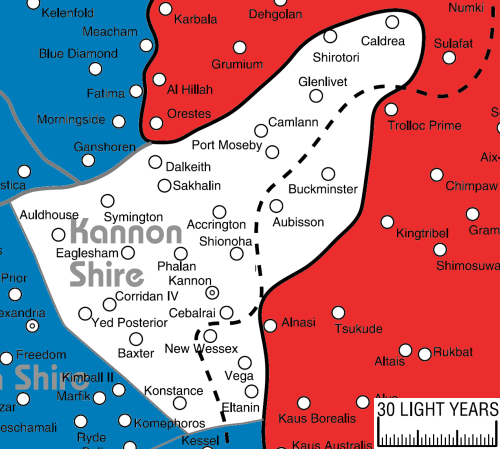 File:Federation of Skye Kannon Shire 2864.png