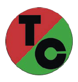 File:Toloy Chemicals.jpg