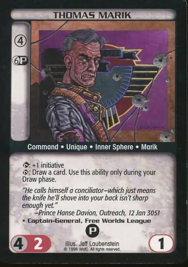 File:Thomas Marik CCG CommandersEdition.jpg