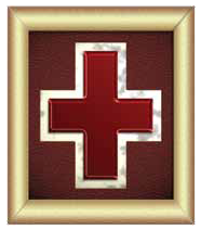 File:Sldfawardredcross.png