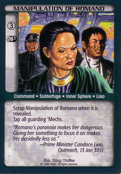 File:Manipulation of Romano CCG Unlimited.jpg