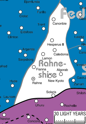 File:Federation of Skye Rahneshire 3025.png