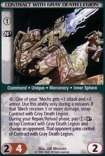 File:Contract with Gray Death Legion CCG Unlimited.jpg