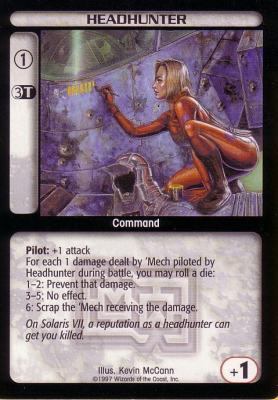 File:Headhunter CCG MechWarrior.jpg