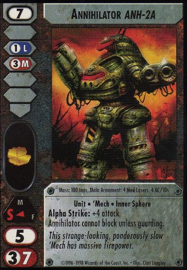 File:Annihilator (ANH-2A) CCG CommandersEdition.jpg