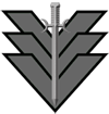 CommandSergeantMajor-AFFS-Tech.png