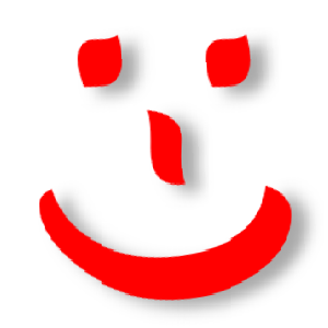 File:Smile icon.png