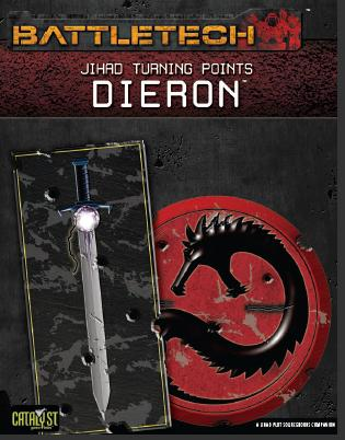 File:Jihad Turning Points- Dieron.jpg