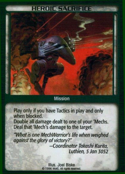 File:Heroic Sacrifice CCG Unlimited.jpg