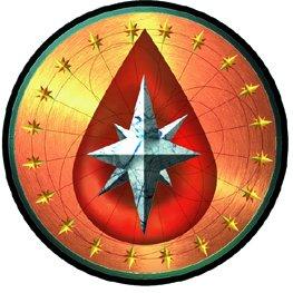 The Clans (2820) Clan_Blood_Spirit