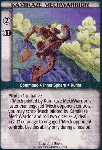 File:Kamikaze MechWarrior CCG Unlimited.jpg