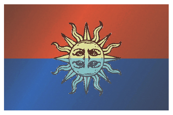 File:Harrow's Sun-flag.png