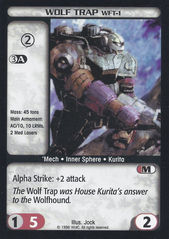 File:Wolf Trap (WFT-1) CCG Limited.jpg