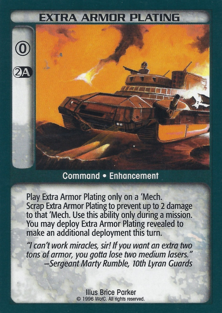File:Extra Armor Plating CCG Unlimited.jpg