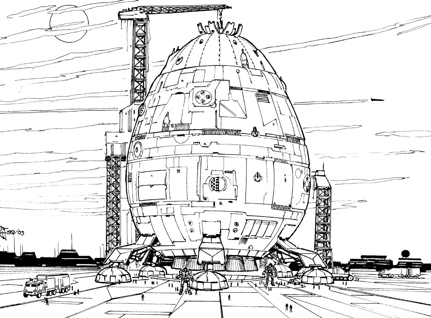 Colossus_dropship.jpg