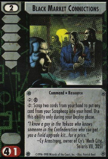 File:Black Market Connections CCG CommandersEdition.jpg
