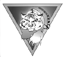 File:Ccaf-warriorhouse-white-tiger.png
