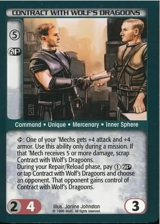 File:Contract with Wolf's Dragoons CCG Limited.jpg