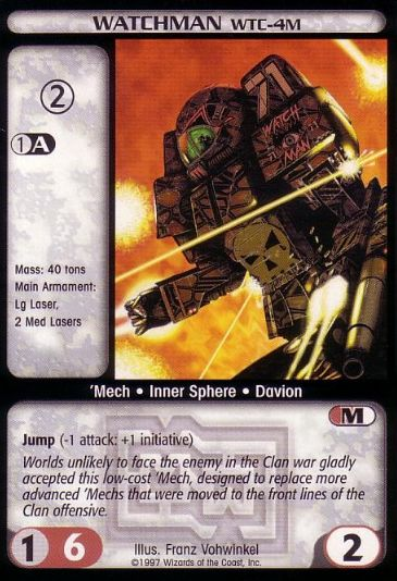 File:Watchman (WTC-4M) CCG MechWarrior.jpg