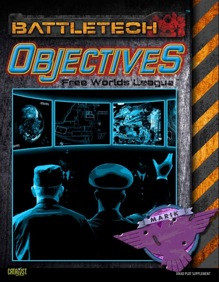 File:Objectives Free Worlds League.jpg