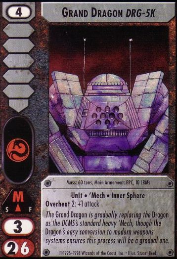 File:Grand Dragon (DRG-5K) CCG CommandersEdition.jpg