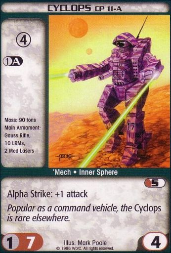 File:Cyclops (CP11A) CCG Unlimited.jpg