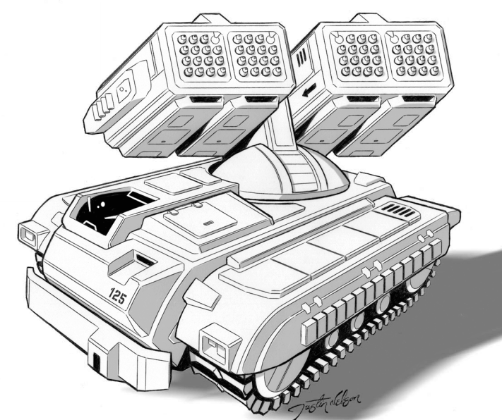 File:Heavy NLRM Carrier.png